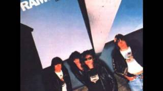 Ramones - You're Gonna Kill That Girl