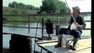 Дорога домой / Дорога додому 2014 трейлер (анонс) смотреть онлайн 07.04.2014