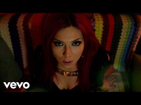 Download Youtube: VEVO Pop Mix