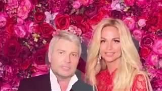 Басков и Лопырёва . Свадьбы не будет !!! подробности скандала