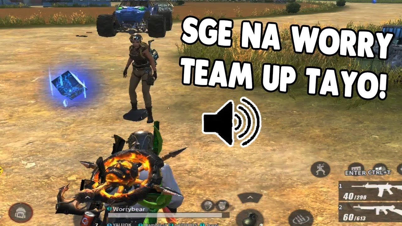 Daw-Team