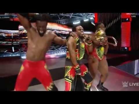 Видео: WWE IS FAKE - 21