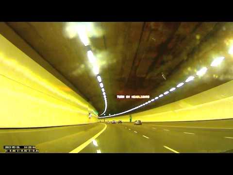 kpe speed camera
