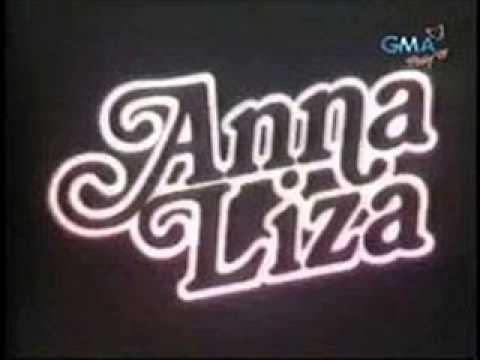 Anna Liza Theme Song