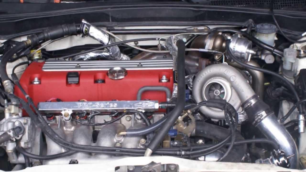 Diagram Turbo Engine Diagram - Wiring Diagram Schematic Circuit