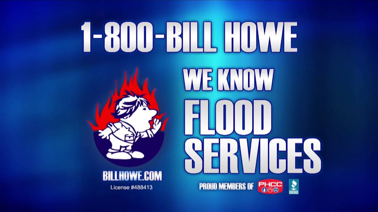 plumbing twitter bill howe replies bhoweplumbing likes retweet