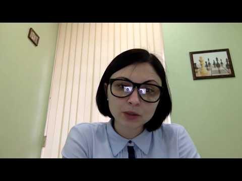 Виды договоров. Часть 2. Адвокат Панченко Ольга