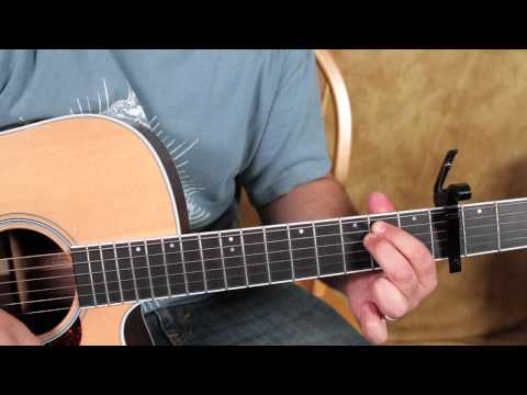 How to Play Payphone by Maroon 5 - Super Easy Beginner Acoustic songs on guitar - Lessons