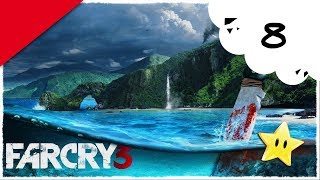 Far Cry 3 - PC - 08 [2012]