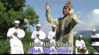 Video 100 Hits The Best Music Islam ~ Ya Maulidan Qod Hawa By Albadar Sukorejo.flv download MP3, 3GP, MP4, WEBM, AVI, FLV Juli 2018