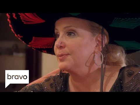 RHOC: Everybody Loves Shannon Beador (Season 13, Episode 2) | Bravo