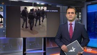 Ахбори Тоҷикистон ва ҷаҳон (11.03.2019)اخبار تاجیکستان .(HD)