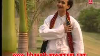 Anmol Bhajan   Chhoti Si Teri Hai Zindgani   Kumar Vishu   YouTube