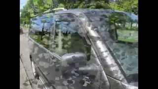 Vw Transporter T5 Campervan For Sale