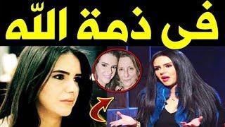 عـااجل المـو ت يفـجـع الفنانة المصرية دنيا عبد العزيز منذ قليل وسط صدمة من الوسط الفنى