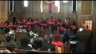 Shiloh Disciples Church of Christ