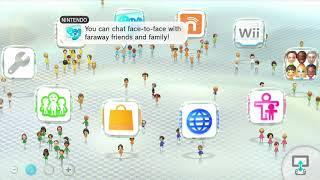 Wii-forwarder-channels