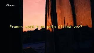 one of us // Liam Gallagher [Tradução]