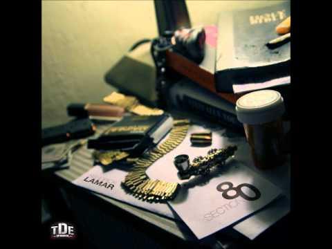 Kendrick Lamar   Ronald Reagan Era His Evils Prod; Tae Beast of Digi+Phonics mp3