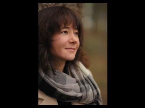 Ekaterina Derzhavina - Medtner 8 Mood Pictures (Stimmungsbilder), op. 1 - live 2007