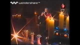 "Video Bobbie&Jeff singing ""what's forever for' at a dutch talkshow;Jos op 1' December 1997... download MP3, 3GP, MP4, WEBM, AVI, FLV Januari 2018"