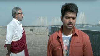 Thaliva Super Hit Malayalam Full Movie # Comedy Movie # Malayalam Movie