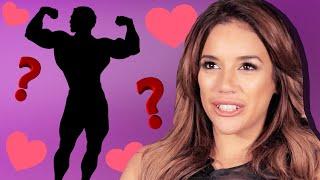 Sarah Martins (Les Anges 10) : Son homme idéal ? Ryan Gosling ou Florian ?
