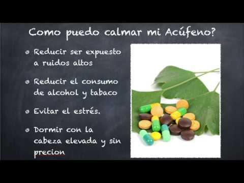 Los métodos del trabajo con la familia con la dependencia alcohólica