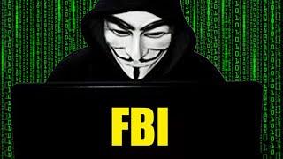 FBI Tarihte En Çok Aranan Hackerı Nasıl Yakaladı?