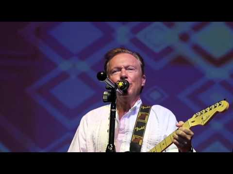 DAVID CASSIDY LIVE AT SUFFOLK THEATER APRIL 15, 2016