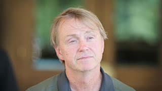 Wes Edens on recent earnings and investing environment