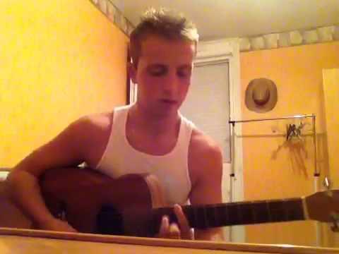 partition guitare noa moon paradise
