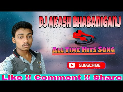 Tu Cheez Lazawab || New Haryana Song 2018 || Dholki MIX || Dj Akash || MP3 Link Description ||