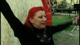 La Pivellina - Trailer