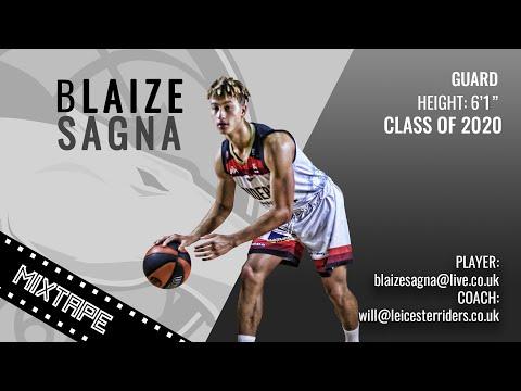 blaize-sagna---6'1-point-guard---class-of-2020