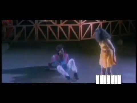 Telugu senior Actress Pavithra Lokesh hot song 2