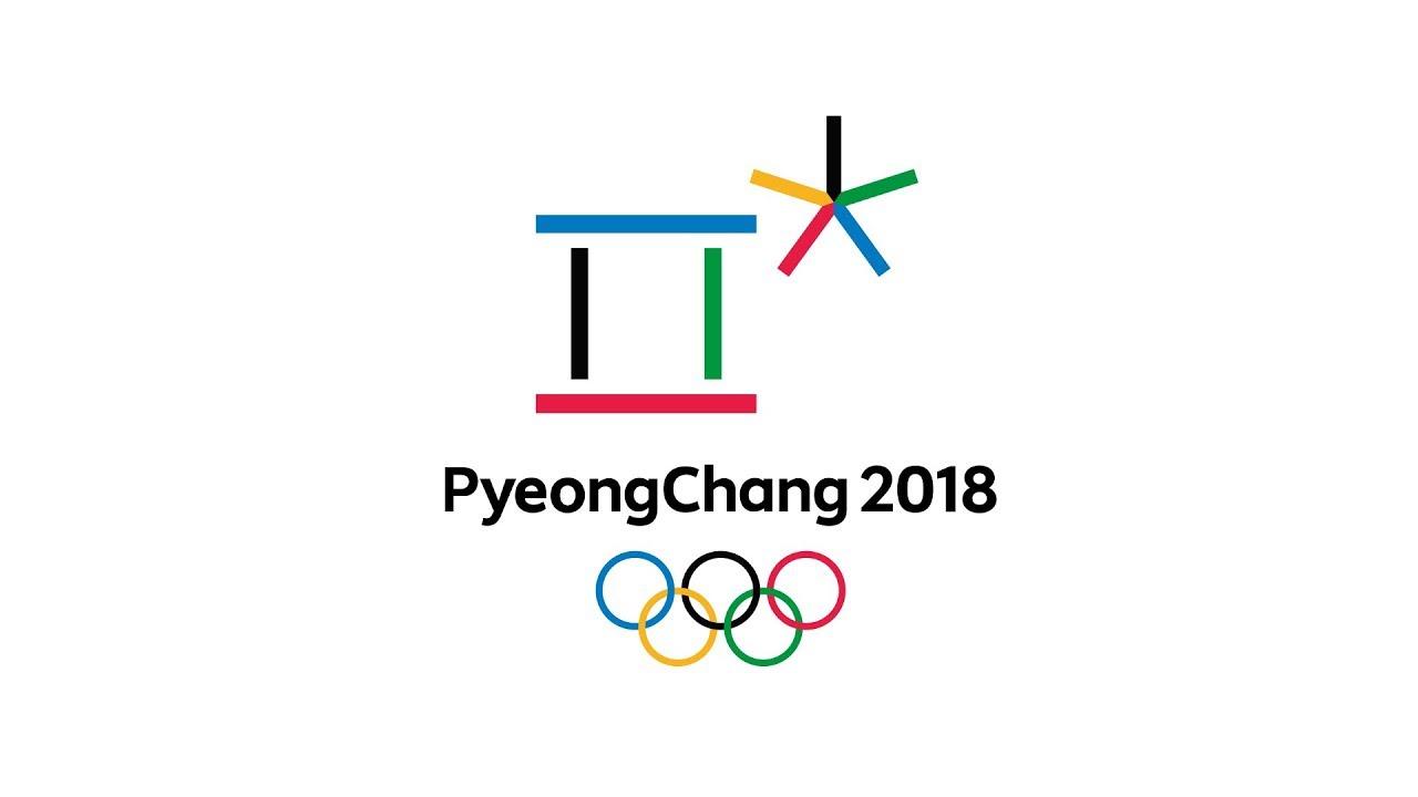Rozpoczęcie Igrzysk Olimpijskich w Pjogczangu! – Studio olimpijskie Radia WNET #1