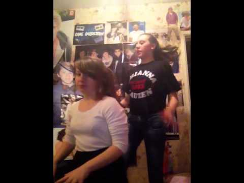 The Funniest Video U Ever See Lol Xxxxx