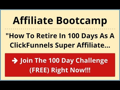 The Basic Principles Of Clickfunnels 100 Day Challenge