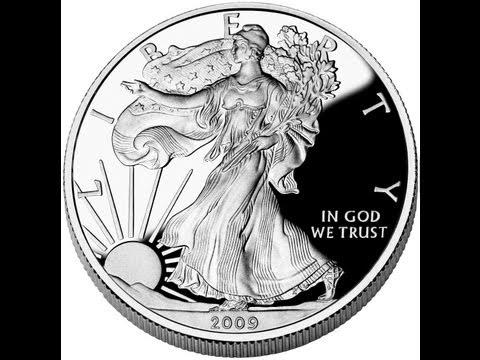 Silver Update 11/6/11 - Margin Chagrin