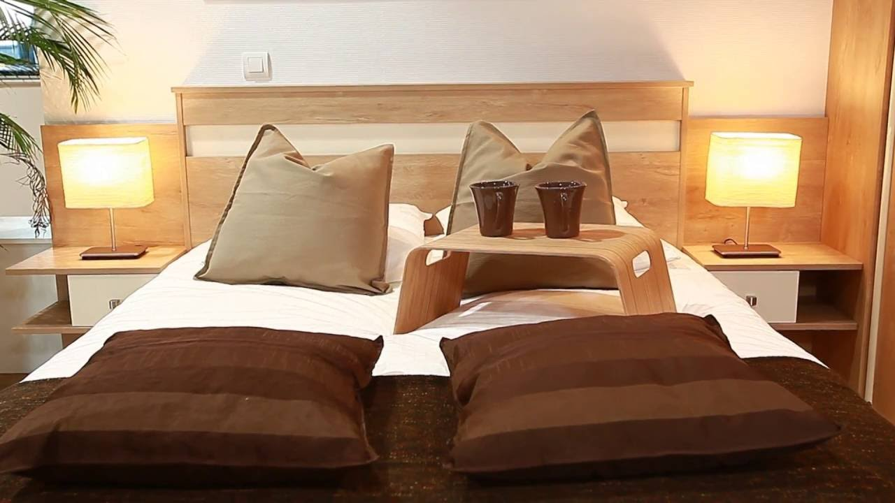 home placard rangements sur mesure molsheim alsace youtube. Black Bedroom Furniture Sets. Home Design Ideas