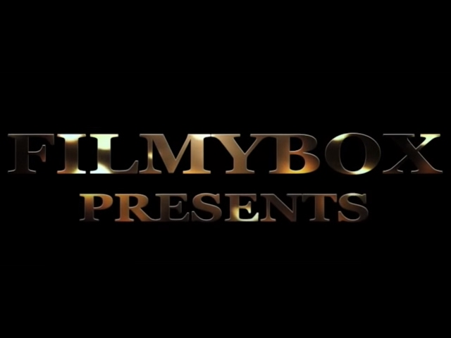 Filmybox Celebrity BytesBytes