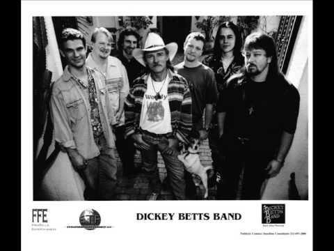 Mercury Blues----KC Douglas---Steve Miller Band---Dickey Betts Band