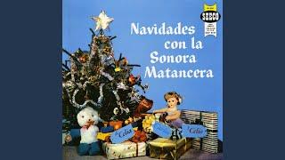 Play Jingle Bells (Cascabeles)
