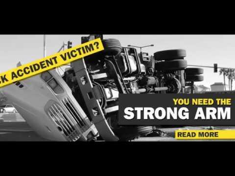 18 wheeler accident lawyer san antonio & Accident Lawyer Houston & Accident Lawyers San Antonio
