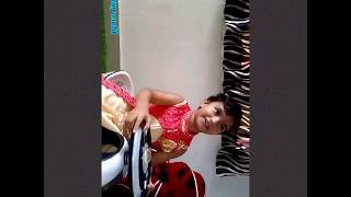 Nursery kids learning rhymes/song,finger song and Johny Johny Yes Papa