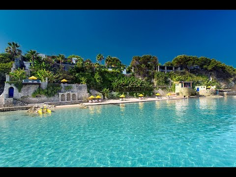 porto-zante-villas-and-spa,-zakynthos-greece---2019-official-video
