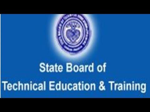 AP SBTET Instant Cum Advanced Supplementary Exams 2018||Live
