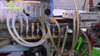 Декинг - Террасная доска из ДПК - Производство.mp4(, 2012-04-14T14:04:00.000Z)