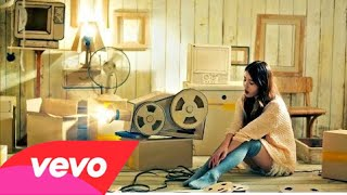 IU - Monday Afternoon (Official Video)
